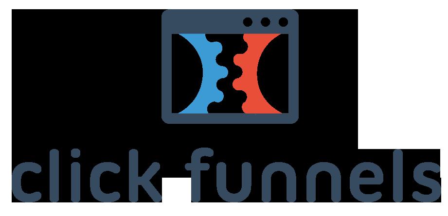 05-clickfunnels-logo