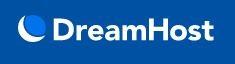 DreamHost-affiliate