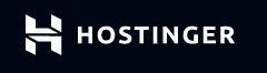 Hostinger-affiliate