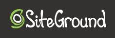 Siteground-affiliate