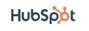 hubspot-affiliate