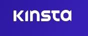 kinsta-hosting-affiliate